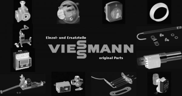 VIESSMANN 7810082 Scharniersegment SB35