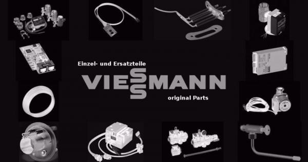 VIESSMANN 7832248 Speicher 170L (UK)