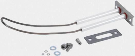 VIESSMANN 7810723 Ionisationselektrode für Flammkörper D=275 mm