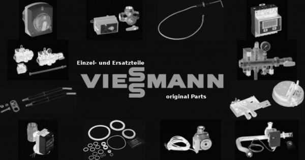 VIESSMANN 7816876 Getriebemotor Pelletschnecke