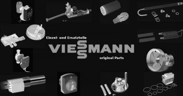 VIESSMANN 7832304 Wärmetauscher Gr.1 mit Dichtungen