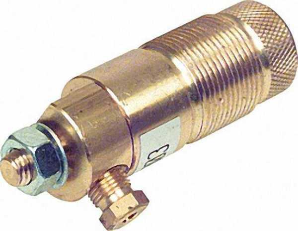 Hydraulikzylinder Olymp 2DV-10DV, 190160