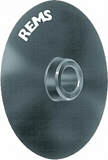 Schneidrad P 50-315, s 16 zu RAS P 50-110, 110-160, 180-315