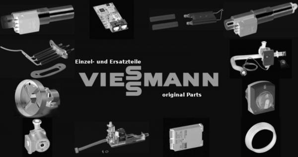 VIESSMANN 7380035 Brenner RBR23