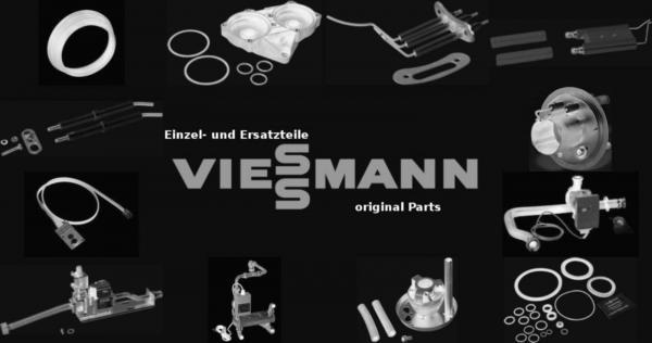 VIESSMANN 7820028 Flansch