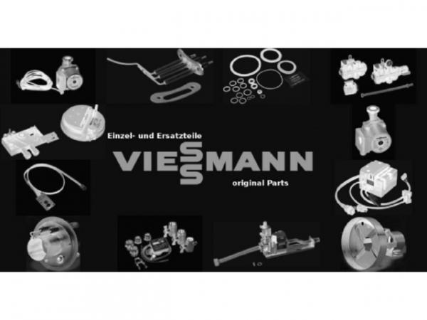 Viessmann Profilblech oben RN/TR025 5136959