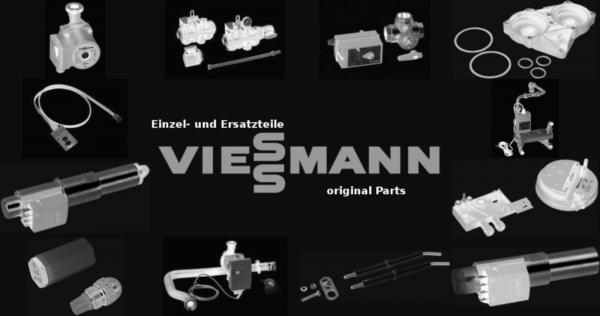 VIESSMANN 7838121 Einheit Verflüssiger Vitocal 350-A AWH