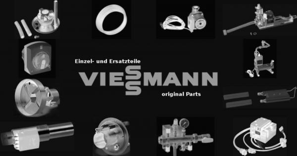 VIESSMANN 7833770 Wirbulator B50 T112 L1344