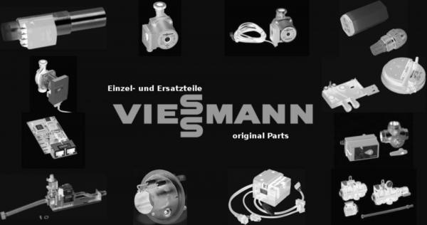 VIESSMANN 7818192 Kabelbaum X13