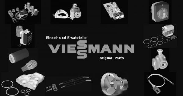 VIESSMANN 7828828 Kabelsatz Elek. Exp. Ventil