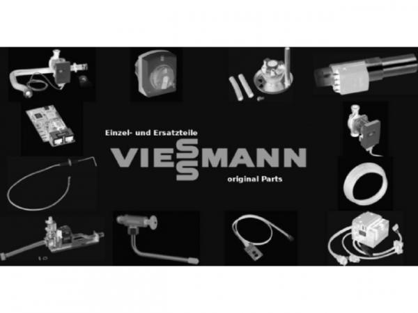 Viessmann Düsenstock 7254486