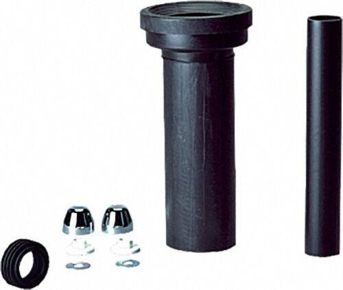 Verlängerungsset für Montageelement Länge 300mm, DN 100