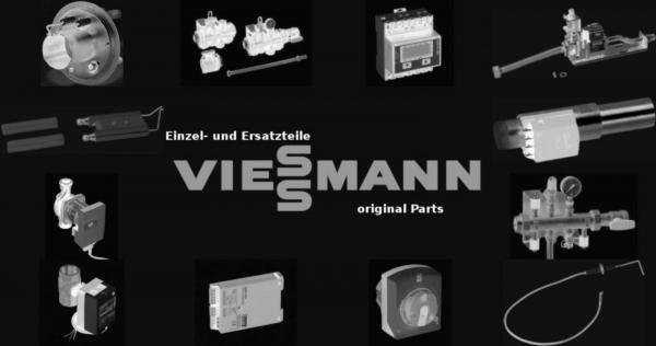 VIESSMANN 7817714 (5133118) Wärmedämm-Matte für VertiCell-NT/-Biv/HG/HG-A