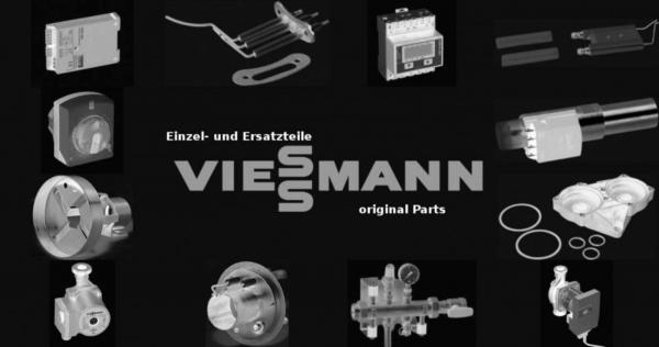 VIESSMANN 7839455 Kabelbaum X8/X9/Ion