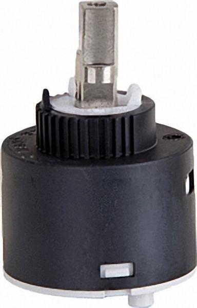 Kartusche 40mm Referenz-Nr.: RCR440