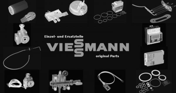 VIESSMANN 7380450 Gasbrenner Erdgas E RTF11