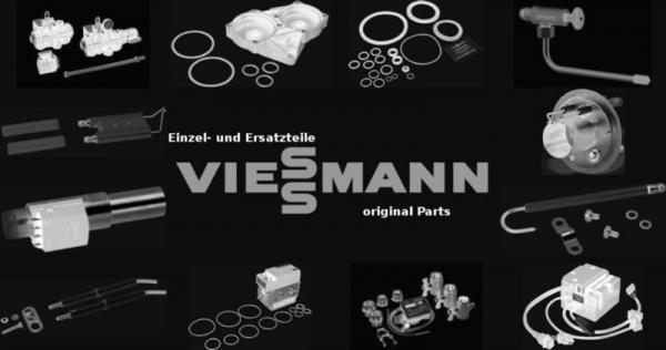 VIESSMANN 7820635 Revisionsdeckel Pelletbehälter