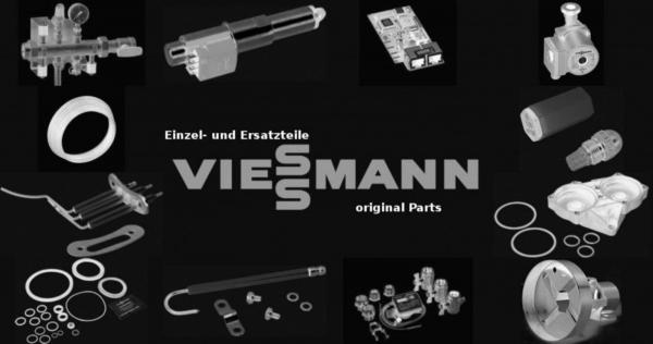 VIESSMANN 7839347 Leitungsbaum Sensoren
