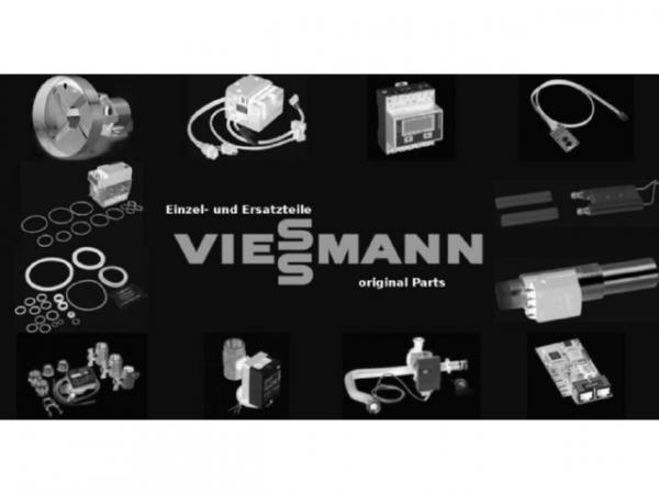 Viessmann Set 2 Begleitheizung VC 300-A 7610958