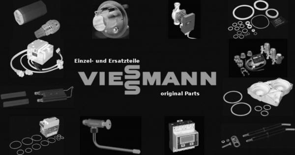 VIESSMANN 9522250 Anschlussblock