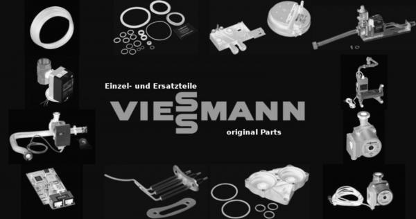 VIESSMANN 7313293 Wirbulator 18032-01