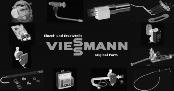VIESSMANN 7825323 Wärmedämm-Mantel