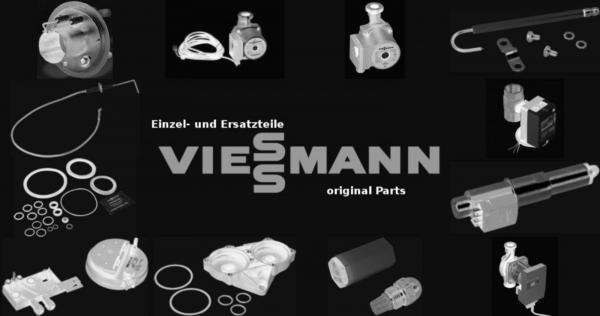 VIESSMANN 7814409 ZKM-D Leiterplatte Ab1001/3001