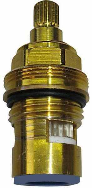 A G 002 BAC (SPRING) Ersatz-Oberteil