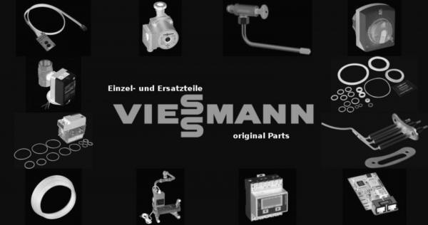 VIESSMANN Z000097 Wärmedämmblock 27/33kW