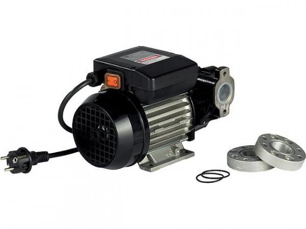 Dieselpumpe PIUSI Panther 90