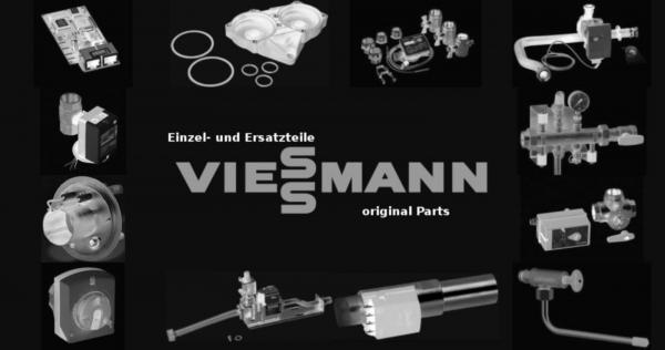 VIESSMANN 7016409 Wirbulator 1321141