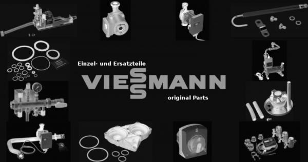 VIESSMANN 7841031 Reglerleiterplatte Vitovent 300-W