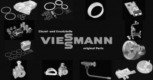 VIESSMANN 7830946 Anschlussleitungen Kompressor
