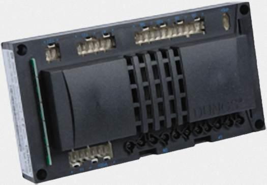 VIESSMANN 7825247 Gasfeuerungsautomat MPA51 S03 V2.00 E
