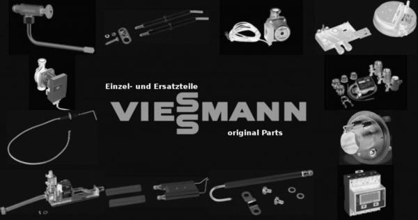 VIESSMANN 7329889 LAS-Adapter