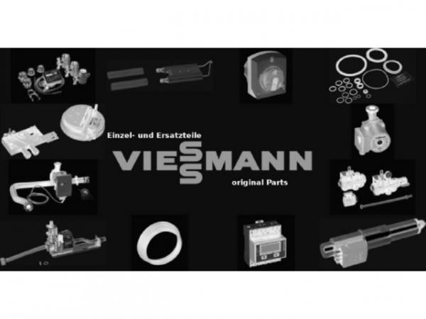 Viessmann Ersatzröhre für EG3.2000 B 7870812