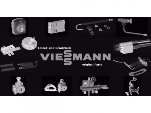 Viessmann Distanzbolzen rechts 80 - M8/M6 5137276