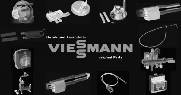 VIESSMANN 7823354 Gaskombiregler CG10E