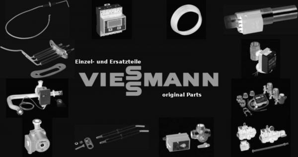 VIESSMANN 7383226 Gasbrenner LVR42 Erd- und Fl.-Gas EG-B/F