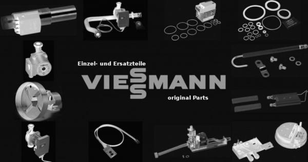 VIESSMANN 7814160 Beschleuniger SPR/T