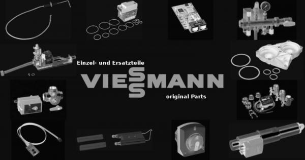 VIESSMANN 7319463 Brenner Fl.-Gas PB LVB17