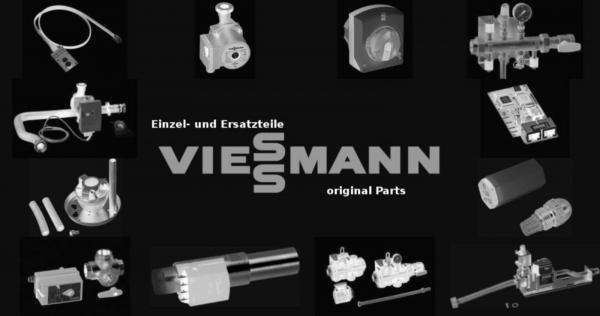 VIESSMANN 7837307 Adapter