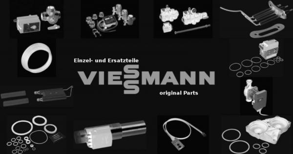 VIESSMANN 7831393 Tüllensatz