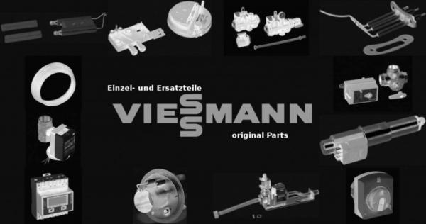 VIESSMANN 7826879 Lüfterrad (D304H)