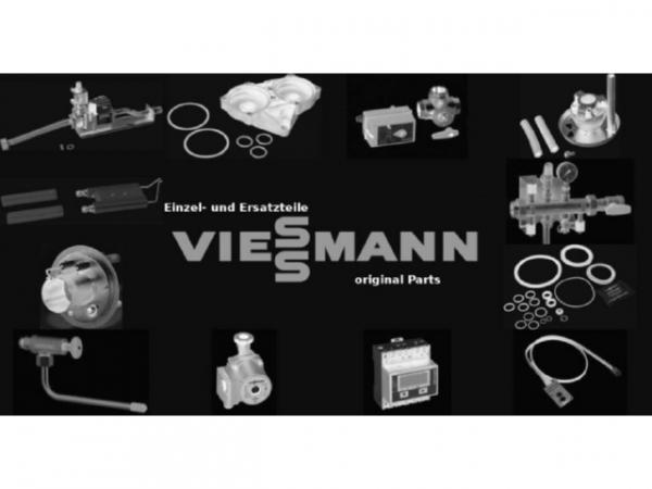 Viessmann Kabelkanal 7858565