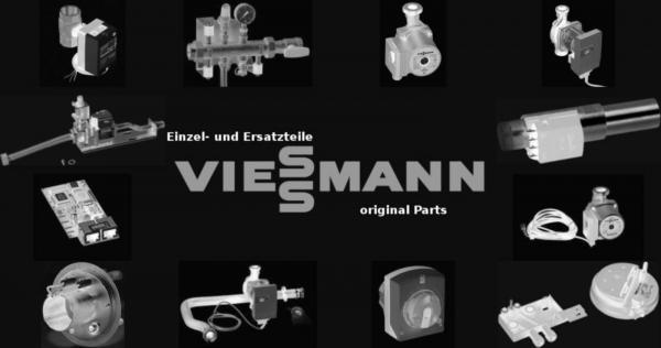VIESSMANN 7839661 Schiebehülse