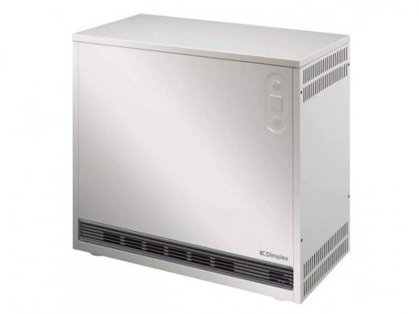 DIMPLEX 346210 VTDi60C/HTi6048 Speicherheizgerät Tiefe Baureihe