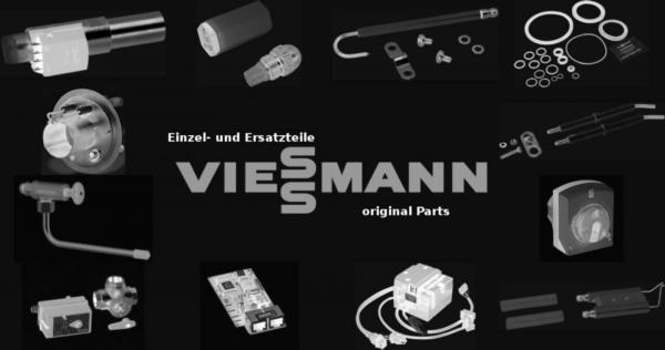 VIESSMANN 7832833 Anschlussleitung Schrittmotor Molex