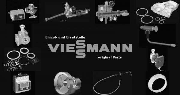 VIESSMANN 7818935 Kabelbaum X14