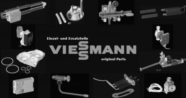 VIESSMANN 7815159 Brennerstab A 175/10